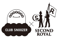secondroyal_snoozer0429.jpg