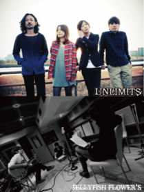 unlimits.pngのサムネール画像