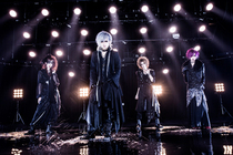 news_header_royz_art201701.jpg