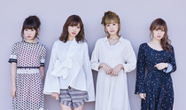 news_header_silentsiren_art.png